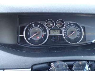 tweedehands Renault Vel Satis 2.0 16V Exception