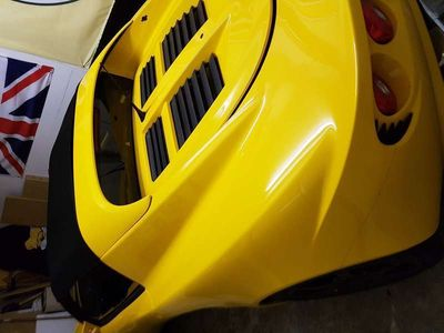 tweedehands Lotus Elise 1.8-16V