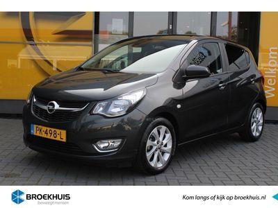 tweedehands Opel Karl 1.0 ecoFLEX Innovation
