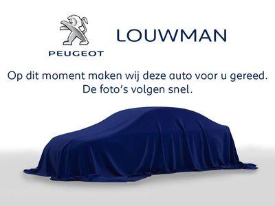 tweedehands Peugeot Partner 120 1.6 BlueHDi 75 L1 Premium