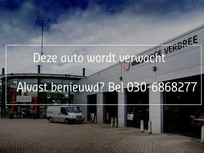 tweedehands Mercedes B200 Automaat | Trekhaak | Xenon | Navi | Cruise | Auto