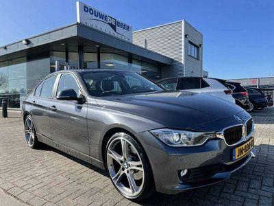 tweedehands BMW 328 328 i High Executive