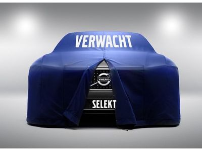 tweedehands Volvo V40 T2 Nordic+, Navi, Standkachel, Full-LED, Stoelverw
