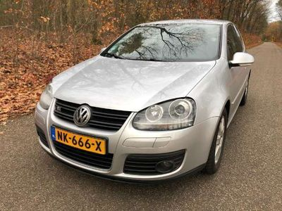 tweedehands VW Golf 1.4 TSI GT Bns