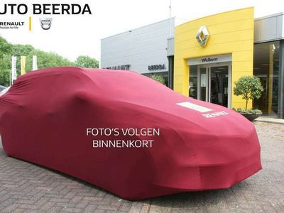 tweedehands Renault Clio TCe 100 Zen I Fabrieksgarantie t/m 12-2025 max. 100.000km