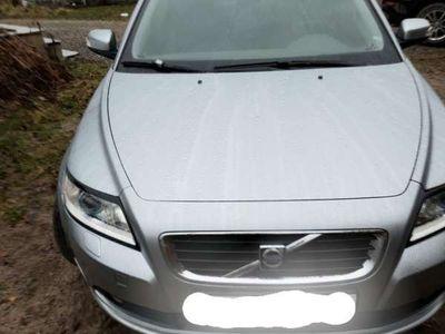 tweedehands Volvo S40 1.6 Momentum