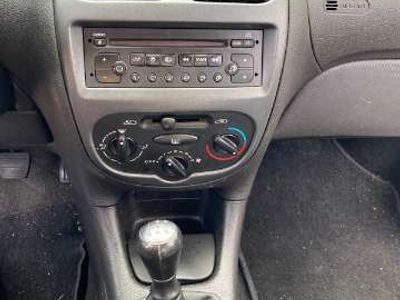 tweedehands Peugeot 206 1.4 X-Design