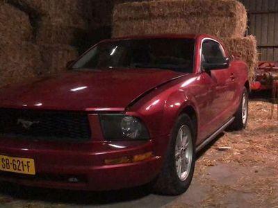 tweedehands Ford Mustang 4.0 V6