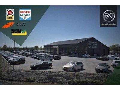 tweedehands Mazda 3 2.0 GT-M XENON/CAMERA/HALF.LEDER/PDC/LMV
