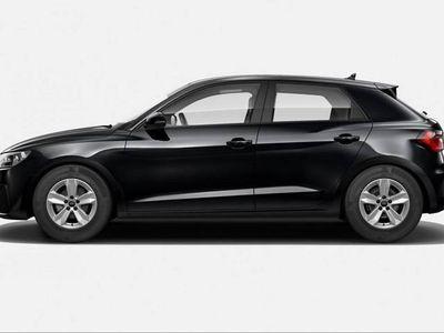 tweedehands Audi A1 Maas #1 Private Lease Edition v.a. € 324 | 4 jaar/100.000 KM garantie | Smartphone interface | Apple Carplay | Cruise control | DAB+ | *NIEUW* (763175)