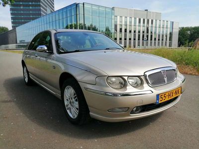 tweedehands Rover 75 1.8 Sterling