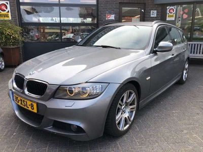 tweedehands BMW 318 Touring 2.0 I