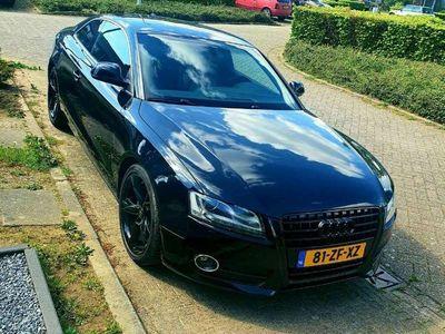 tweedehands Audi A5 3.2 FSI Pro Line