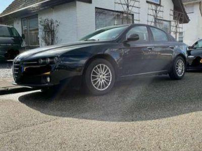 tweedehands Alfa Romeo 159 1.8 mpi Business