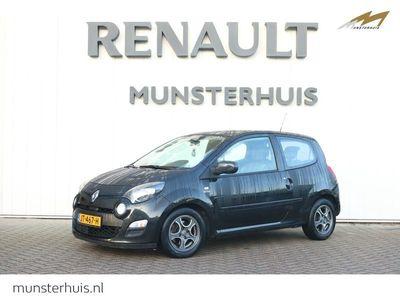 tweedehands Renault Twingo 1.2 16V Collection