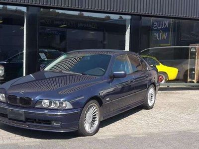tweedehands Alpina B10 BMW