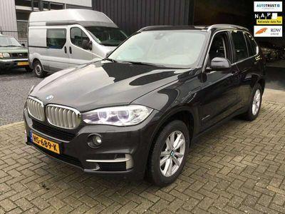 tweedehands BMW X5 XDrive40e INC BTW