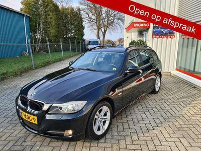 tweedehands BMW 316 316 Touring i Business Line Leuke en goed onderhoud