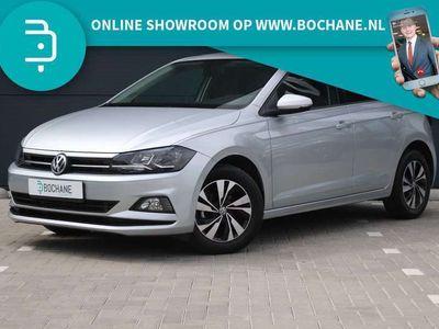tweedehands VW Polo 1.0 TSI Comfortline Business **23932 KM |