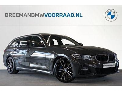tweedehands BMW 330 i Touring