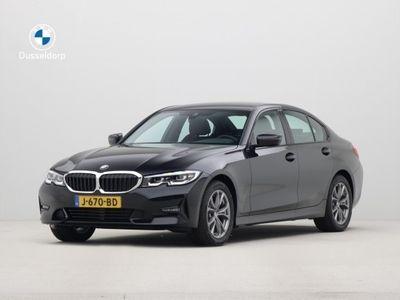 tweedehands BMW 318 318 i Sport Line High Executive