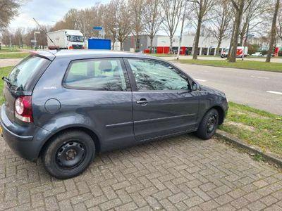 tweedehands VW Polo 1.2-12V Trendline