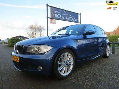 tweedehands BMW 130 1 Serie i Cup