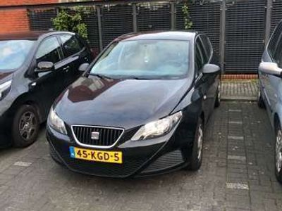tweedehands Seat Ibiza 1.2 Club
