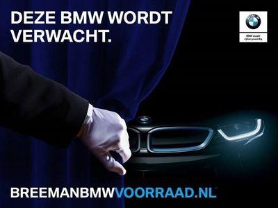 tweedehands BMW 520 5-SERIE Touring i High Executive M Sport Aut Zojuist binnengekomen