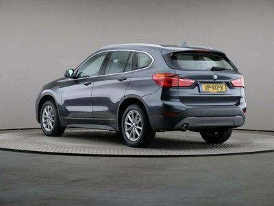 tweedehands BMW X1 sDrive16d Centennial Executive, € 17.900