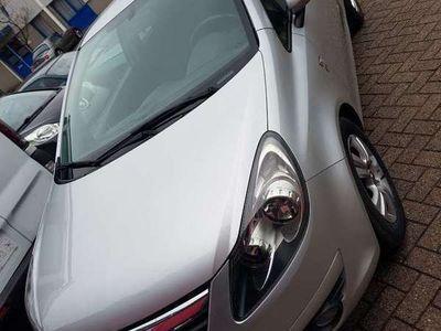 tweedehands Opel Corsa 1.3 CDTI DPF (ecoFLEX) Color Edition