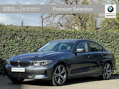 "tweedehands BMW 320 320 Sedan i | Sportline | HiFi | 19"" | Driving ass."