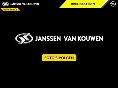 tweedehands Opel Agila 1.0 Essentia 33000km! / APK 4-2022
