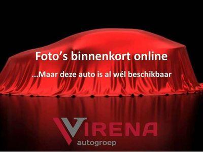 tweedehands Kia Sportage 2.0 X-ecutive Plus Pack Orange Pack - Climate cont