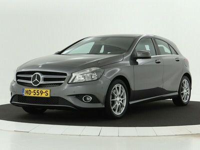 tweedehands Mercedes A180 Prestige