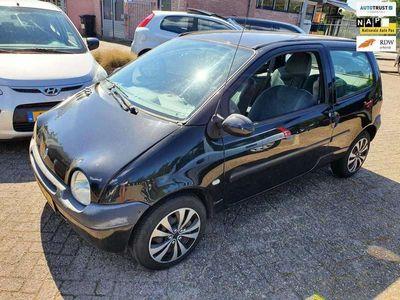 tweedehands Renault Twingo 1.2 Epicéa apk:12-2020 stuurbekrachtiging