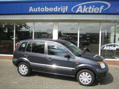 tweedehands Ford Fusion 1.4 16V TREND