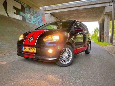 tweedehands VW up! up! High75PK