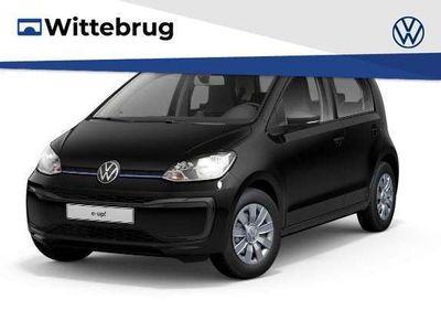 tweedehands VW e-up! e-up!