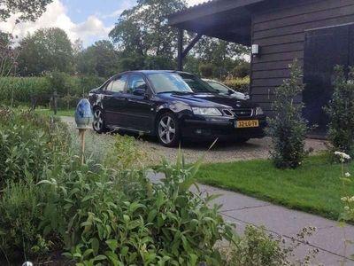 tweedehands Saab 9-3 1.8t