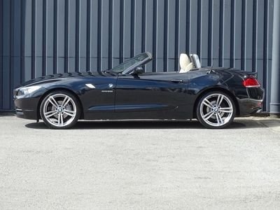 tweedehands BMW Z4 Roadster sDrive23i | 19"
