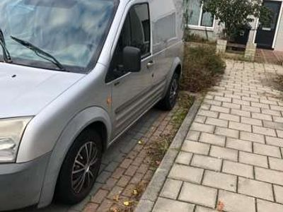tweedehands Ford Transit Connect