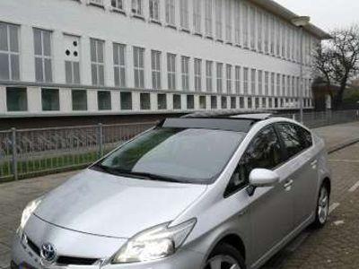 tweedehands Toyota Prius 1.8 Dynamic Bns