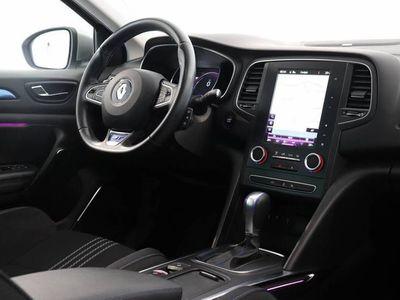 tweedehands Renault Mégane GT Line 1.2 TCe Automaat | LED | Panoramadak | Zondag Open!