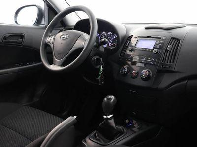 tweedehands Hyundai i30 CW 1.4i i-Drive Cool | Airco | Zondag Open!