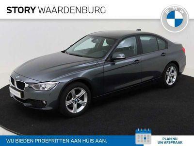 tweedehands BMW 316 3 Serie i Executive