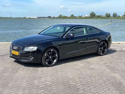 tweedehands Audi A5 1.8 TFSI