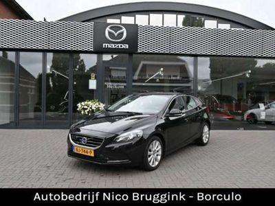 tweedehands Volvo V40 2.0 D3 Nordic+