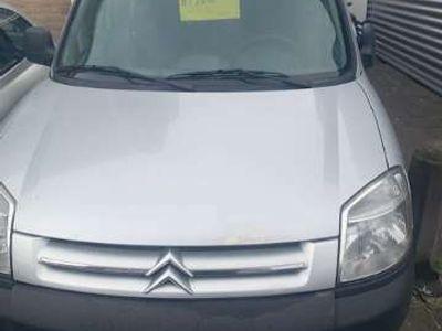 tweedehands Citroën Berlingo 1.4i First