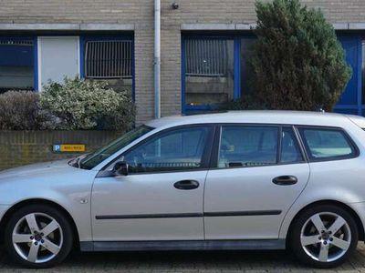 tweedehands Saab 9-3 Sport Estate 1.8t 150PK G3